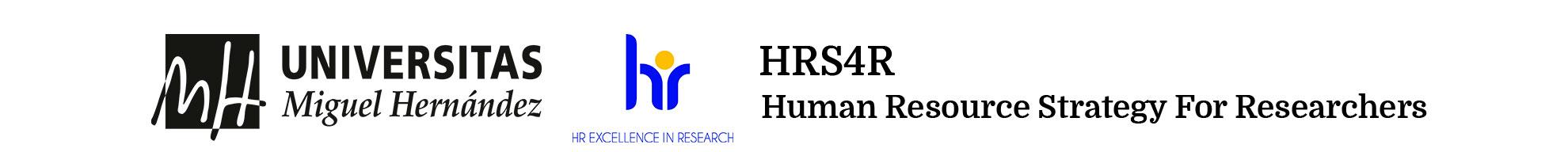 Formación y Difusión HRS4R